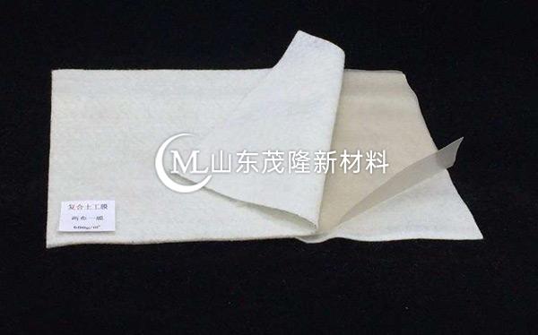 两布一膜产品演示图1