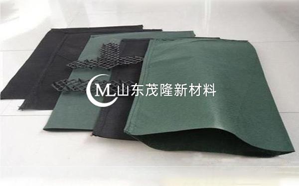 生态袋/土工布袋