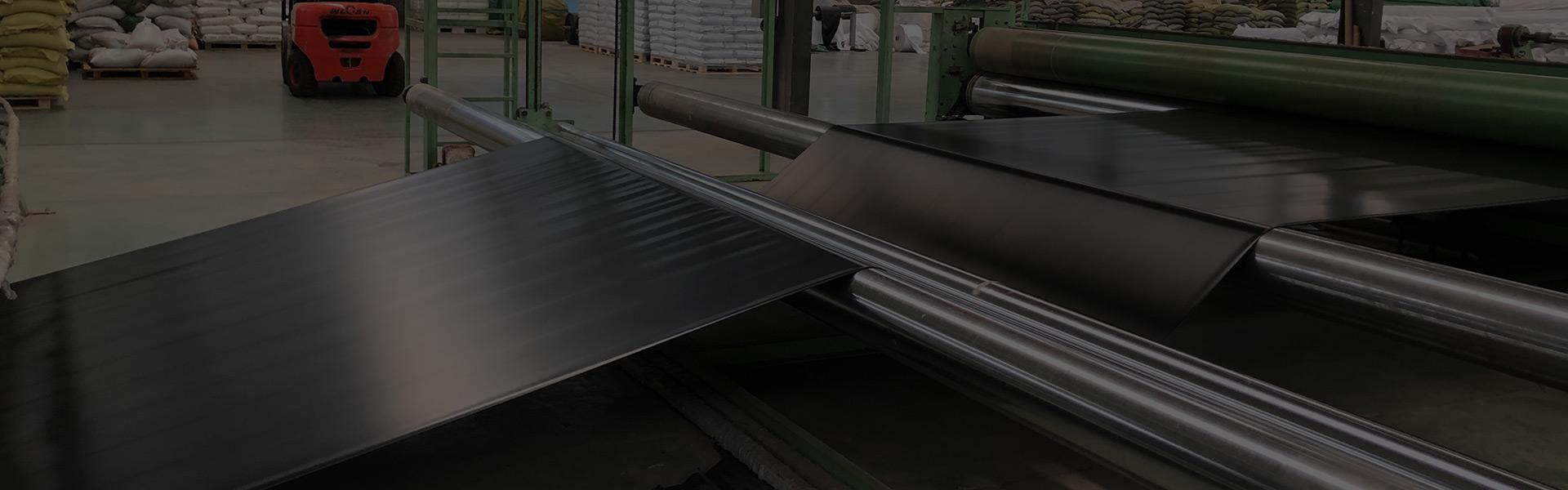 钢筋窄间隙焊技术在水电站工程中的应用