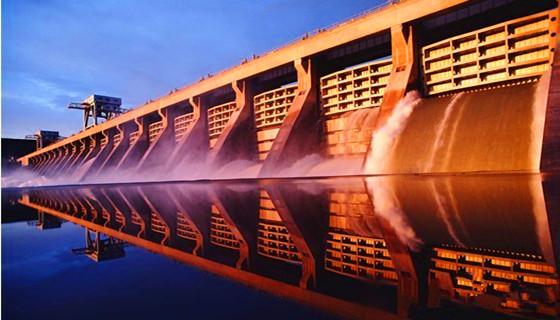 水闸工程施工要点与质量控制分析  第1张