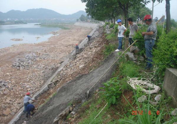 水利工程实体质量检查与质量控制要点(图文赏析)  第4张