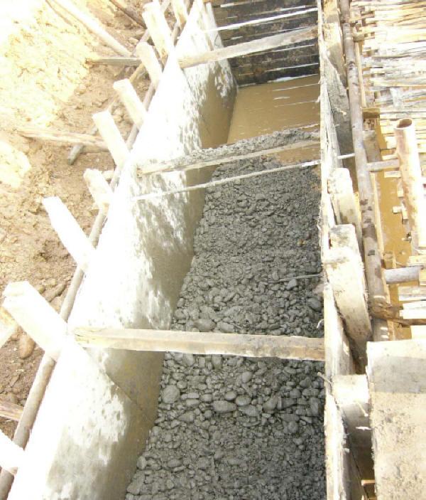 水利工程实体质量检查与质量控制要点(图文赏析)  第9张