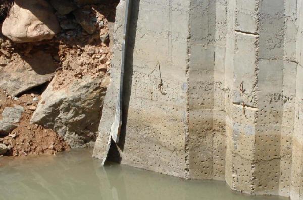 水利工程实体质量检查与质量控制要点(图文赏析)  第8张