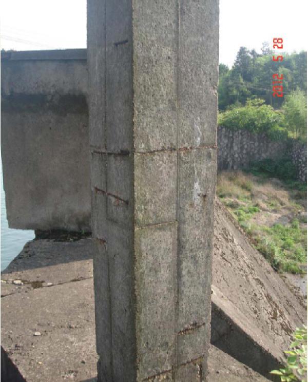 水利工程实体质量检查与质量控制要点(图文赏析)  第12张