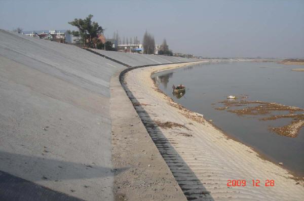 水利工程实体质量检查与质量控制要点(图文赏析)  第20张