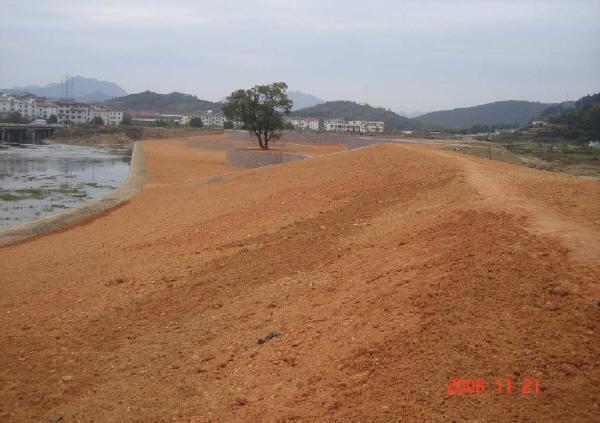 水利工程实体质量检查与质量控制要点(图文赏析)  第24张