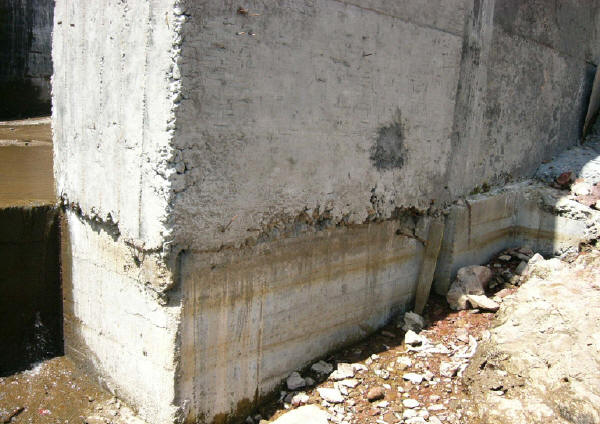 水利工程实体质量检查与质量控制要点(图文赏析)  第17张