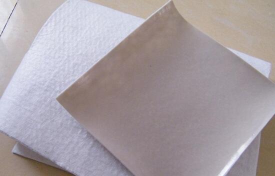两布一膜和一布一膜的区别是什么