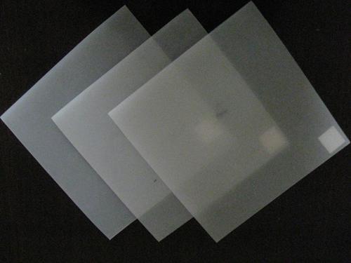 土工膜 在于防渗性能上的优势