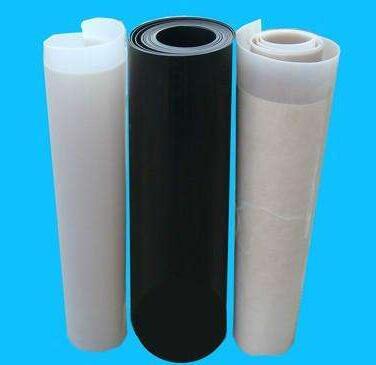 土工膜和土工布在应用中怎么配合
