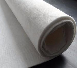 复合土工膜厂家生产产品规格