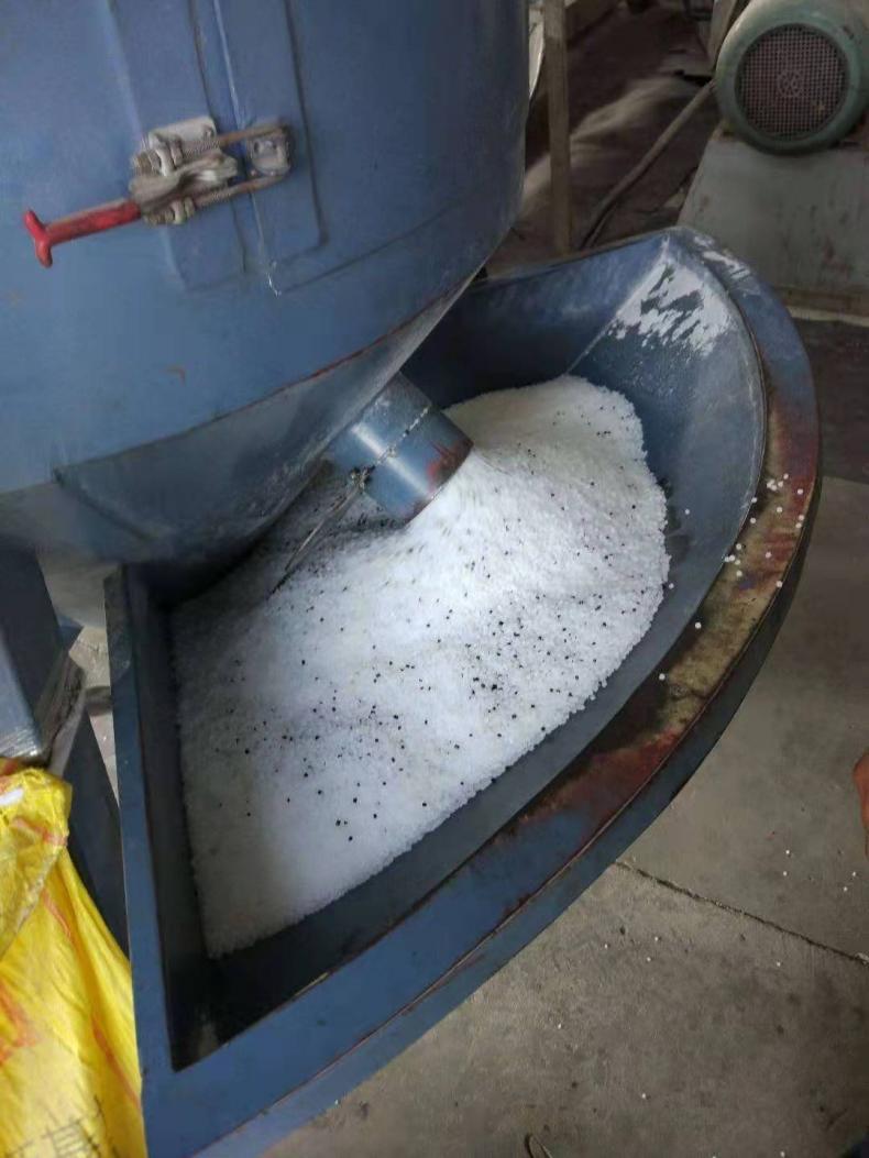 高密度聚乙烯土工膜厂家价格批发  第1张
