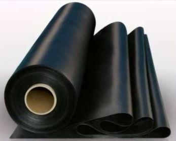土工膜是不是一种复合型的材料