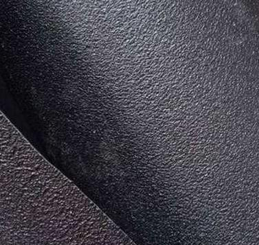 HDPE糙面土工膜的特点及优势
