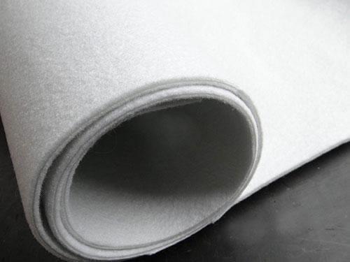 哪种方法可以更加直观的检查防渗膜焊缝质量